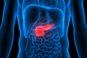 A Molecule Long Thought Harmless Plays a Role in Pancreatic Cancer, Could Hint at Cure