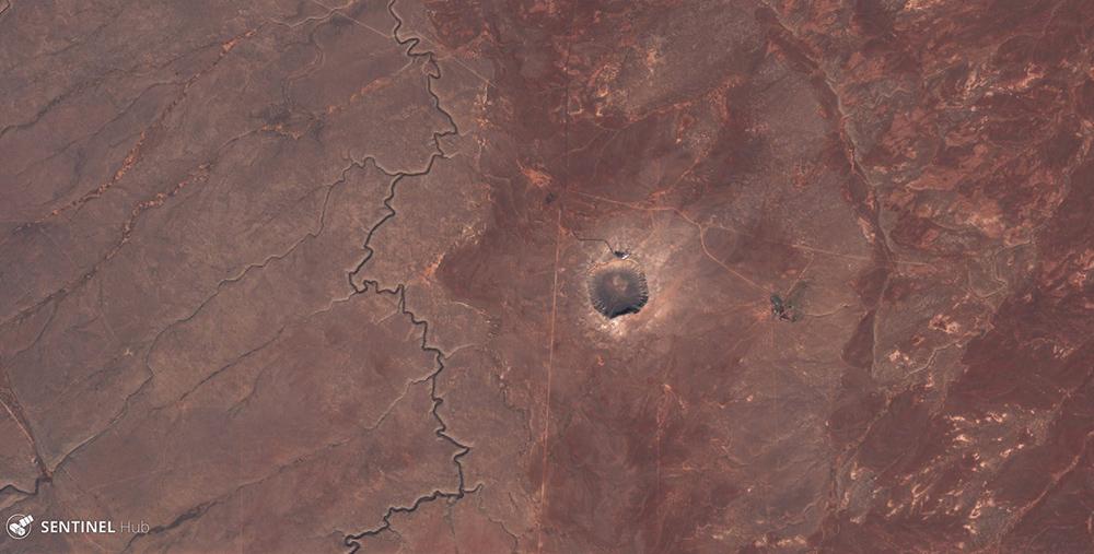 Sentinel-2-image-on-2019-03-18.jpg