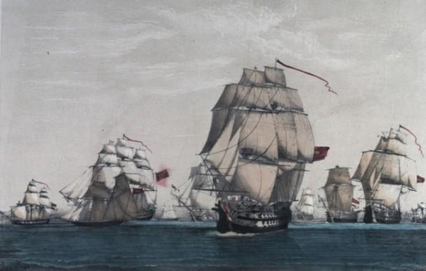 british-ship-610x389.jpg