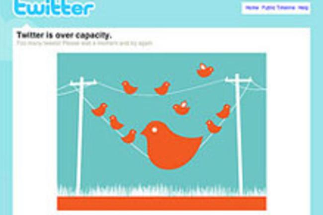 twitterweb.jpg