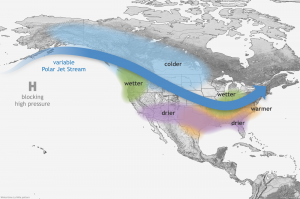 LaNina_winter_flat_updated_large_0-300x199.png