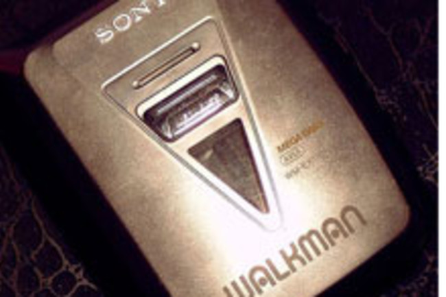 walkman-cropped.jpg