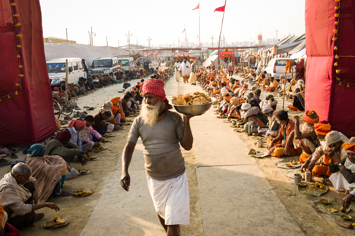13_014320130123_KumbhMela-Edit.jpg