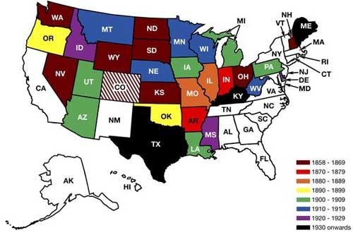 cousinmap.jpg