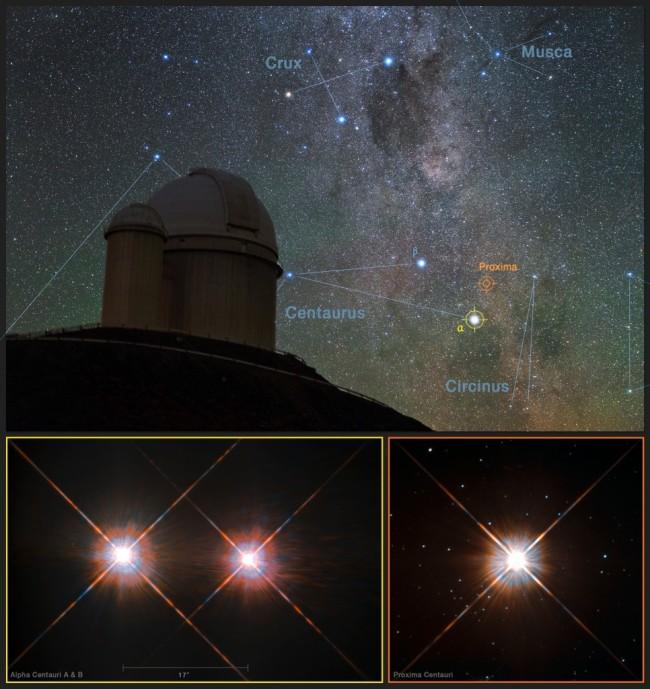 proxima-ground-966x1024.jpg