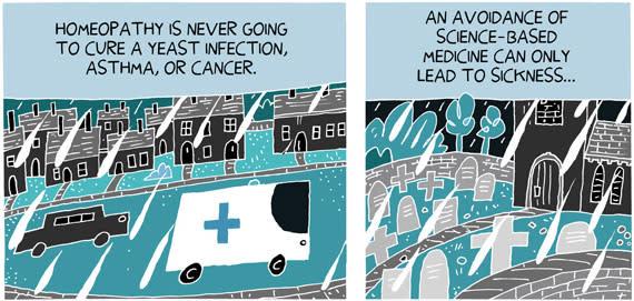 homeopathy_comic.jpg