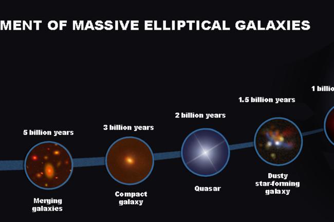 galaxy_lives.jpg