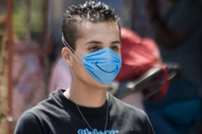 swine-flu-guy.jpg