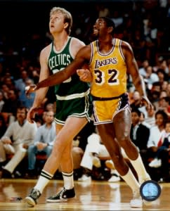 aadq010larry-bird-and-magic-johnson-posters-242x300.jpg