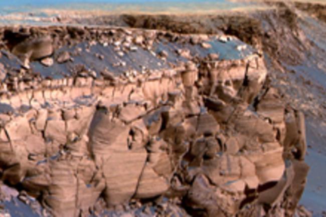 martian-crater.jpg