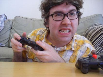 videogamer.jpg