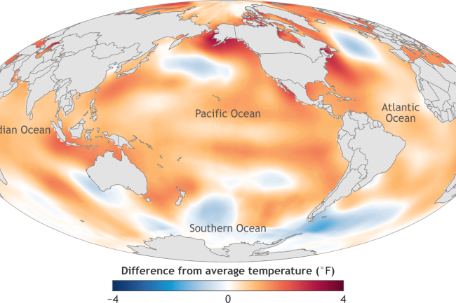 state-of-the-climate-2016-sea-surface-temperature-anomalies-map.png