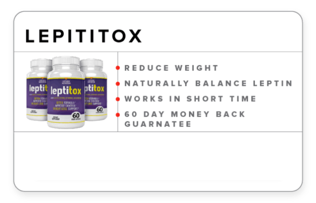 93347755 lepititox reviews