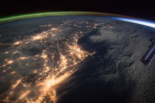 Newyork_night_ISS.jpg