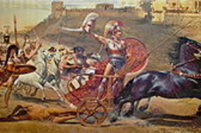 250px-Triumph_of_Achilles_in_Corfu_Achilleion.jpg