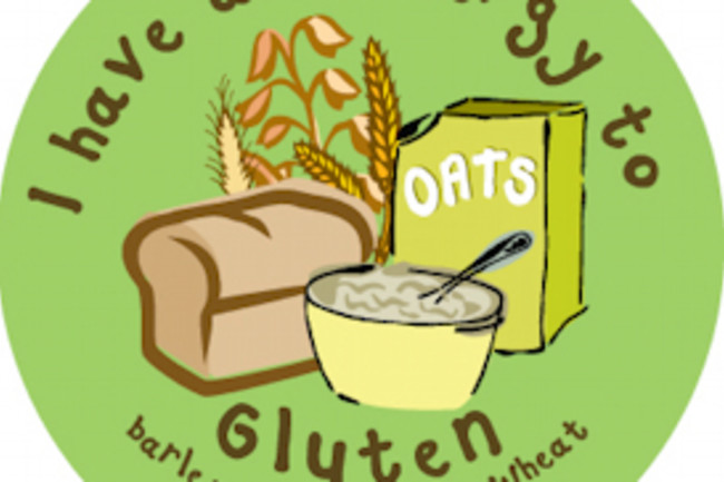 glutenfreekids1.jpg