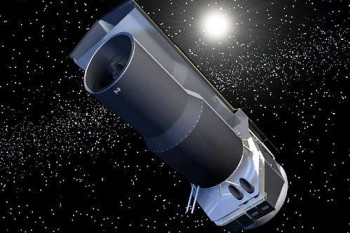 What Will Happen to the Spitzer Space Telescope After It Is Retired?