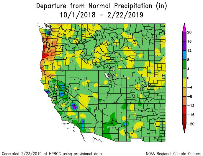 Water-year-precipitation.png