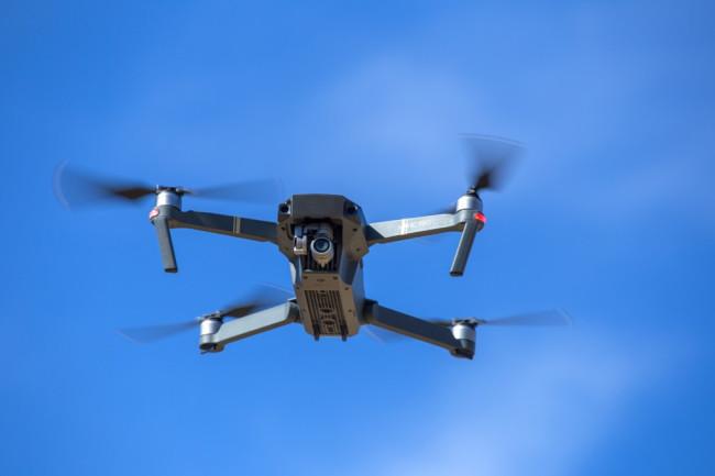 IMG_8588DJI_Mavic_Pro_Drone_Review-1024x683.jpg