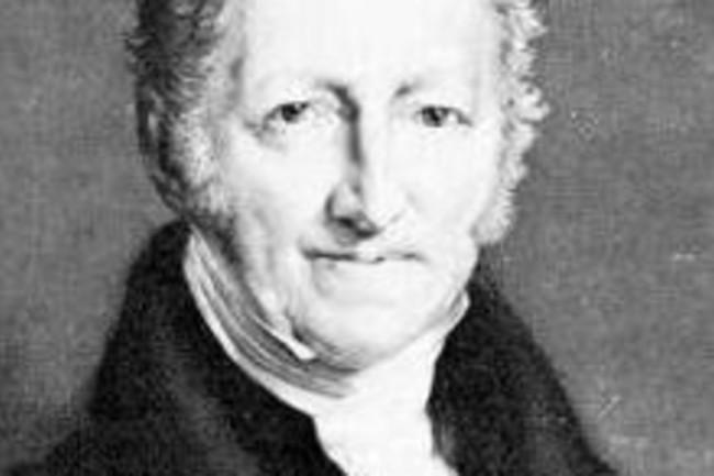 220px-Thomas_Malthus.jpg