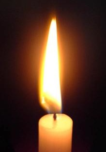 05_04_51---Candle_web.jpg