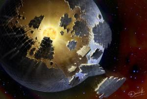 kic_8462852_large-300x203.jpg