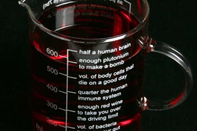 measuring-cup.jpg