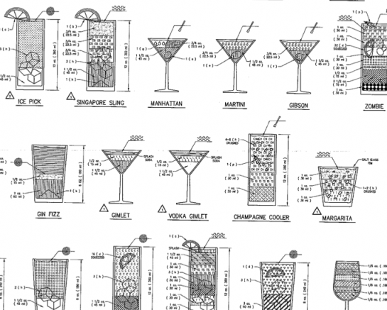 drink_guide.6o23x342sbwokcsc04c00co0g.8td8r2s3w1cs4kksc4okksgg8.th.png