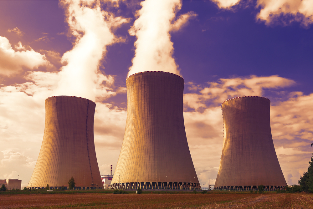 Thorium Power Is the Safer Future of Nuclear Energy