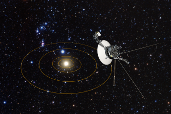 Voyager: What's Next for NASA's Interstellar Probes?