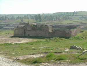 Saint_Elijahs_Monastery_1.JPG