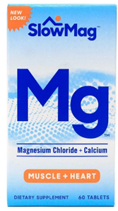 Best Magnesium Supplements 11