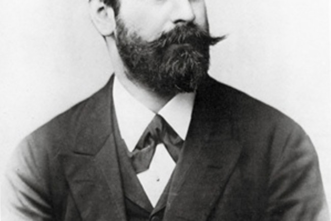 young-freud