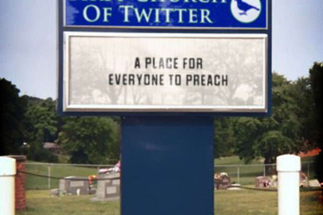 church-twitter.jpg