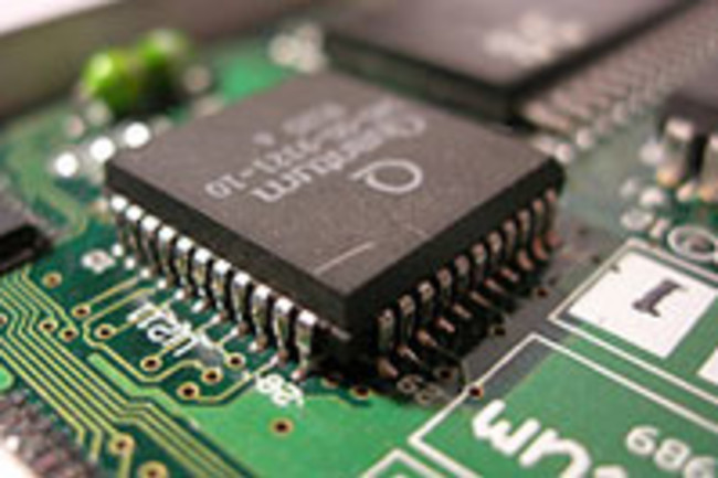 computer-chip.jpg