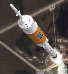 ares-i-rocket-2.jpg