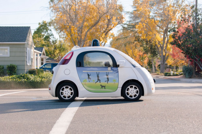 google-self-driving-car-painted-1024x683.jpg
