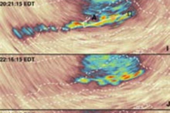 shoal-formation.jpg