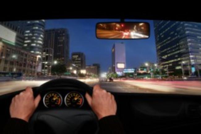 driving-car-300x188.jpg