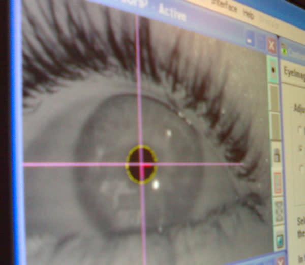 eye-tracker.jpg