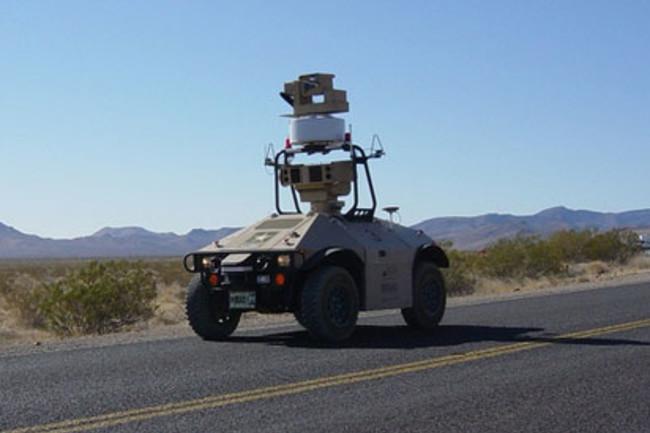 robottank.jpg