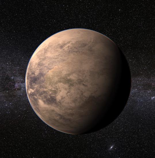 warm-superterran-HD85512b.jpg
