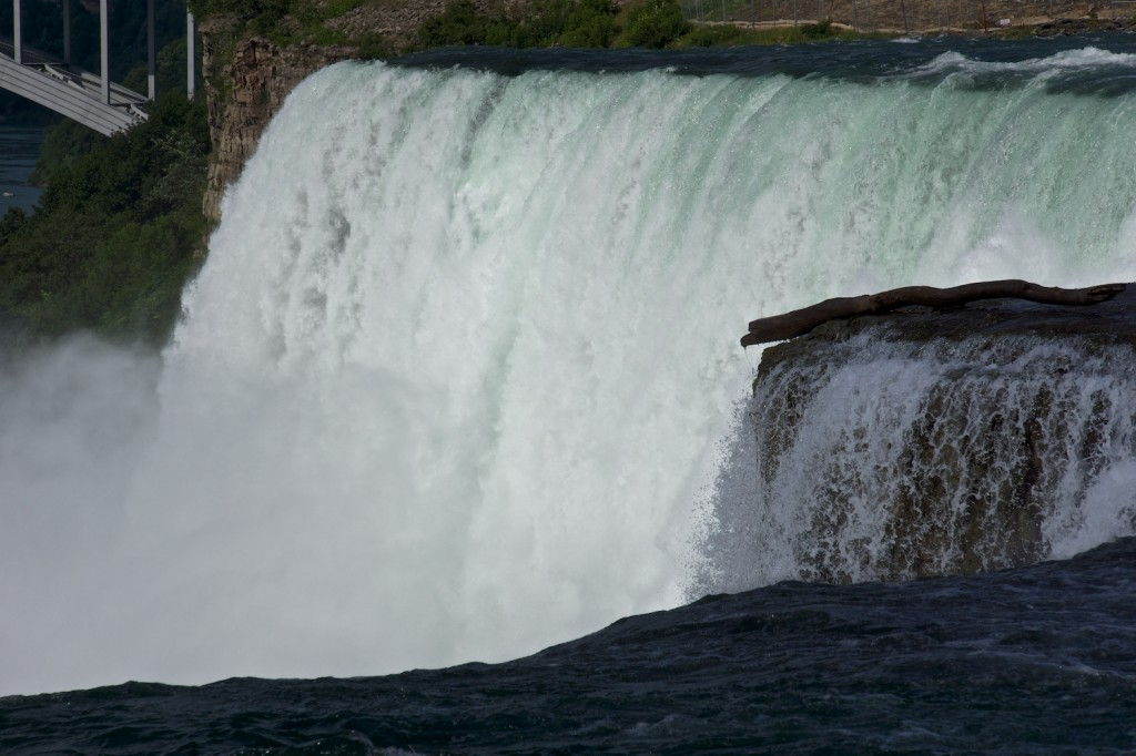 American-Falls-1024x682.jpg