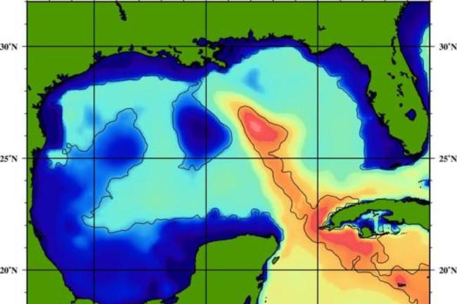 Gulf%20TCHP%20Sept%203.jpg
