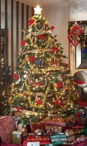 356px-User_Zink_Dawg_2009_Christmas_Tree-178x300.jpg