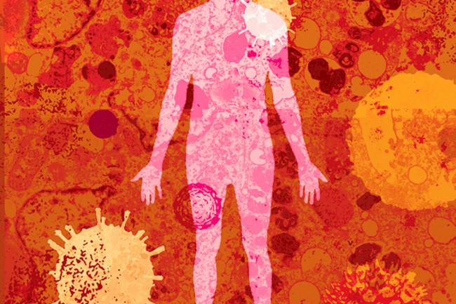 Human-Virus.jpg