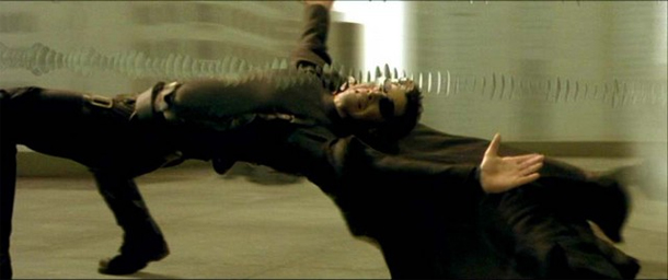 Matrix_bullet_time.jpg