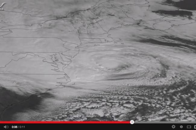 Hurricane-Sandy-1024x610.jpg