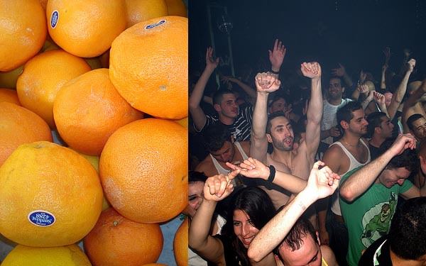 oranges-nightclub.jpg