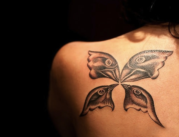 Four-finch-tattoo-600.jpg